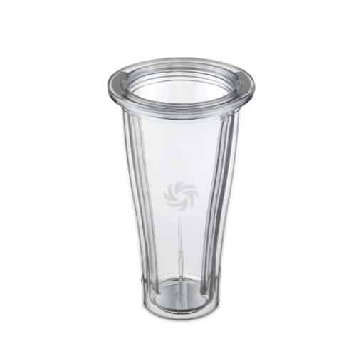 CupConnect_20ozCup_Angle - 1050